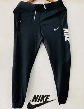 Nike Girlish Track Pant