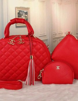 3711b05a48f0 Buy Womens Hand bags on Online in India
