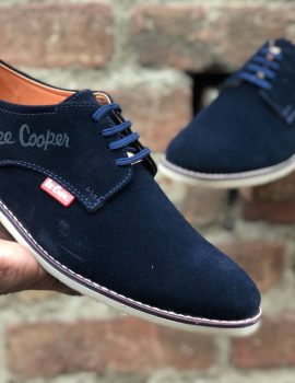 Lee cooper for Formal Shoe