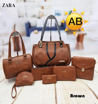 3eefc483297b6 Womens Bag Archives - Page 3 of 3 - Florina Fashion